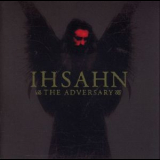 Ihsahn - The Adversary '2006