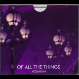 Jazzanova - Of All The Things '2008