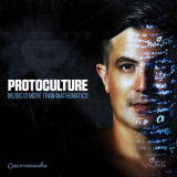 Protoculture - Music Is More Than Mathematics (extended Versions) '2014
