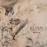 Koan - The Way Of One '2014