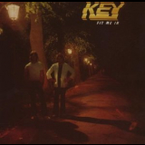 Key - Fit Me In '1978
