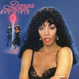 Donna Summer - Bad Girls (Deluxe Edition) (CD1) '2003