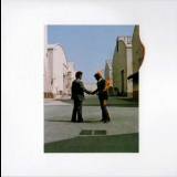 Pink Floyd - Oh by the Way (CD10: Wish You Were Here) '2007