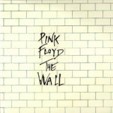 Pink Floyd - Oh by the Way '2007