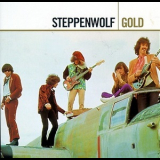 Steppenwolf - Gold (2CD) '2005