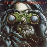 Jethro Tull - Stormwatch (1987 Reissue) '1979