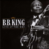 B.B. King - Live At The BBC '2008