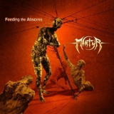Martyr - Feeding the Abscess '2006