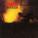Ratt - Out Of The Cellar '1984