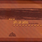 David Alvarado Feat. Sun Children - David Alvarado Feat. Sun Children '1999