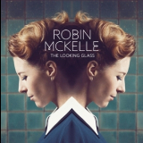 Robin McKelle - The Looking Glass '2016