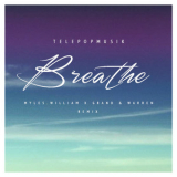 Telepopmusik - Breathe '2001