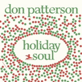 Don Patterson - Holiday Soul '1964