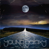 Young Galaxy - Young Galaxy '2007