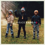 Wolf Parade - Expo 86 '2010