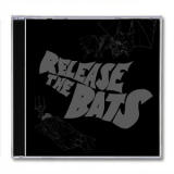 Various Artists - Release The Bats '2006