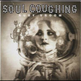 Soul Coughing - Ruby Vroom '1994