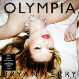 Bryan Ferry - Olympia (Limited Edition) '2010