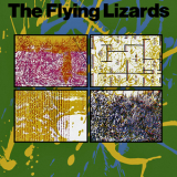 Flying Lizards, The - The Flying Lizards '1980