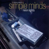 Simple Minds - Neon Lights '2001