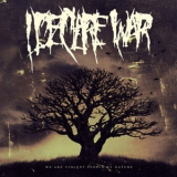 I Declare War - We Are Violent People By Nature '2014