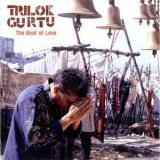 Trilok Gurtu - The Beat Of Love '2001