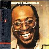 Curtis Mayfield - Heartbeat '1979