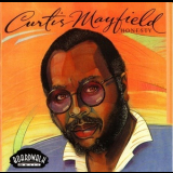 Curtis Mayfield - Honesty '1982