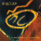 Skyclad - A Semblance Of Normality '2004