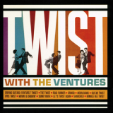 Ventures, The - Twist Party '1962