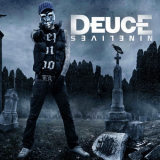 Deuce - Nine Lives (best Buy Edition) '2012