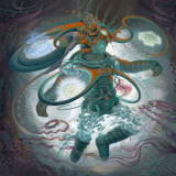 Coheed & Cambria - The Afterman: Ascension '2012