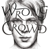 Tom Odell - Wrong Crowd (East 1st Street Piano Tapes) '2016