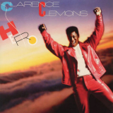 Clarence Clemons - Hero (Bonus Track Version) '2016