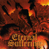 Eternal Suffering, The - Echo Of Lost Words '2010