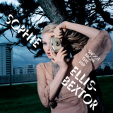 Sophie Ellis-Bextor - Shoot From The Hip '2003