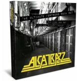 Alcatrazz - The Ultimate Fortress Rock Set '2016