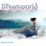 Medwyn Goodall - The Dreamworld '2016