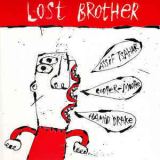 Assif Tsahar - Lost Brother '2005