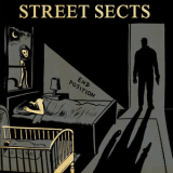 Street Sects - End Position  '2016