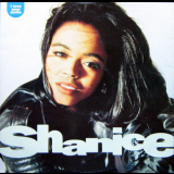 Shanice - I Love Your Smile '1991