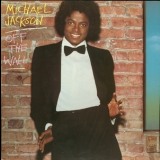 Michael Jackson - Off The Wall '1979