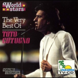 Toto Cutugno - The Very Best Of '1990