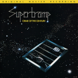 Supertramp - Crime Of The Century '1978