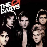 Babys, The - Union Jacks '1980