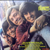 Monkees, The - The Monkees '1966