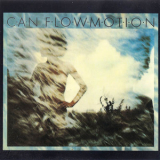 Can - Flow Motion (1991 Remastered) '1976