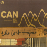 Can - The Lost Tapes '2012