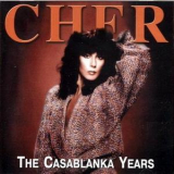 Cher - The Casablanca Years '1990