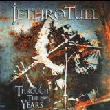 Jethro Tull - Through The Years '1997